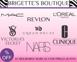 Brigettes Boutique