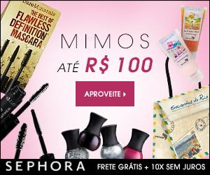 15300x250_mimos.jpg